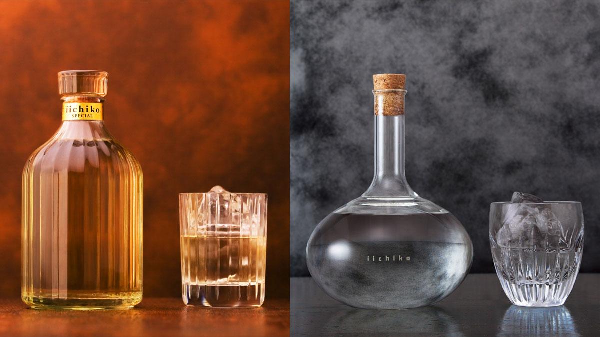 海外、国内での酒のコンペティションで焼酎の評価が急上昇!