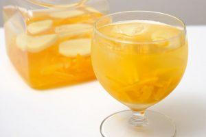 【果実のお酒】ドライマンゴー酒